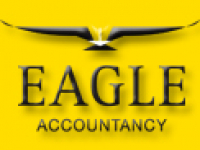 Eagle Accountancy
