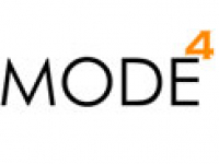 Mode 4 - Office Furniture