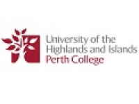 Perth College UHI - Centre for Enterprise