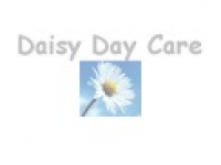 Daisy Day Care