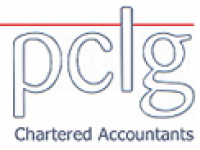 PCLG Chartered Accountants