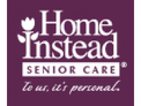 Home Instead Senior Care