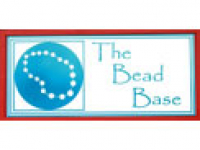 The Bead Base