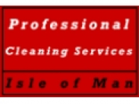 Isle of Man Cleaners
