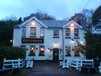 Kingfisher Inn