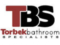 Torbek Bathroom Specialists