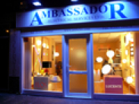 Ambassador Electrical Services