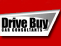 Drive Buy Car Consultants