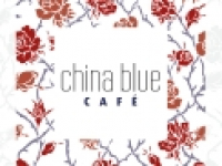 'china blue' Cafe in Shifnal, Telford