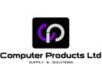 Computer Products Ltd