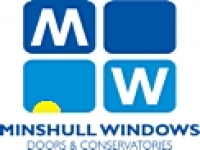 Minshull Windows Ltd