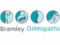 Bramley Osteopaths
