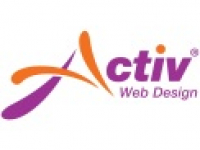 Orca Websites - Active Web Design Ipswich