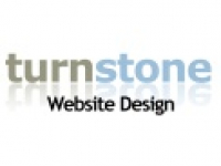 Turnstone Design