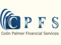 Colin Palmer Financial Services