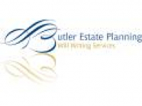 Butler Estate Planning