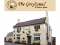 "The Greyhound €"" Pub Food Restaurant Wolverhampton"