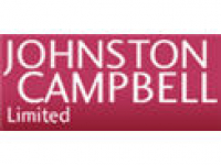 Johnston Campbell Ltd
