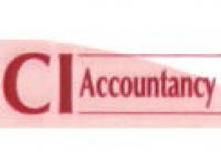 CI Accountancy