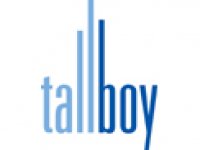 Tallboy Communications Ltd