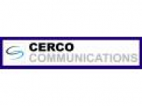 CERCO COMMUNICATIONS