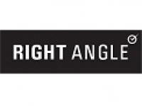 Right Angle Design