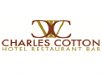 Charles Cotton Hotel