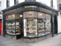 Pearce Jewellers