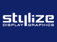 Stylize Display Graphics
