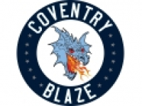 Coventry Blaze Ice Hockey Team