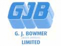 G.J. Bowmer (Waste Disposal) Limited