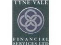 Tyne Vale Financial Services