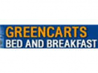 Greencarts Bed & Breakfast