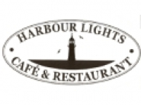 Harbour Lights Cafe & Restaurant Peel