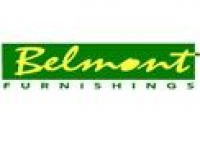 Belmont Furnishing