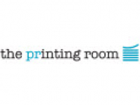 The Printing Room