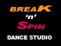 Break 'n' Spin Dance Studio