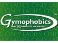 Gymophobics Ladies Gym & Fitness Centre Telford