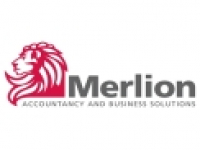 Merlion Accountancy and Business Solutions