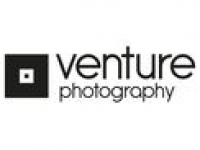 Venture Photography - Stockport Studio