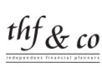 THF & Co. Independent Financial Advisors