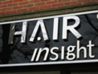 Hair Insight - Hair & Beauty - Oakwood