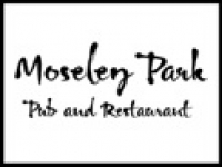 The Moseley Park Restaurant & Pub