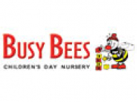 Busy Bees Ltd