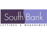 SouthBank Lettings and Management