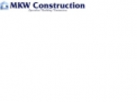 MKW Construction
