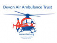 Devon Air Ambulance