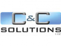 C&C Solutions UK - Kingston