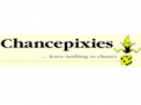 Chancepixies