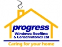 Progress Windows, Rooflines and Conservatories